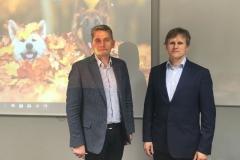 25.01.2018 Täienduskoolitus - Tulundusühistu finantsjuhtimine