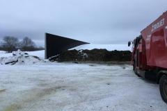 15.01.2019 – Ettevõtete külastus – AS Metsaküla Piim ja OÜ Kaiu LT